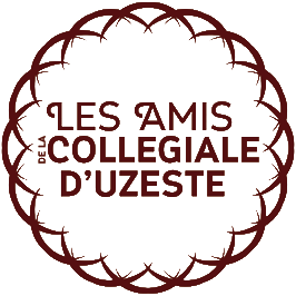 Collegiale.png
